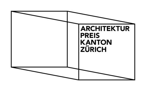 Ausgezeichnet: Zwicky Süd gewinnt kantonalen Architekturpreis