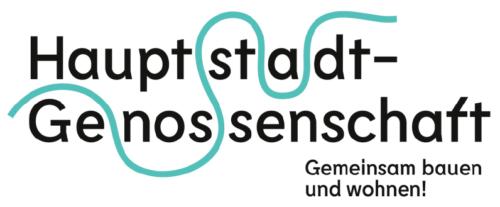 Eine neue Genossenschaft für Bern!